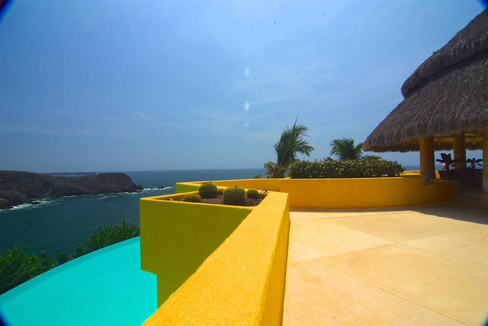 Gallery Jazmin Location Rental And Vacation Home In