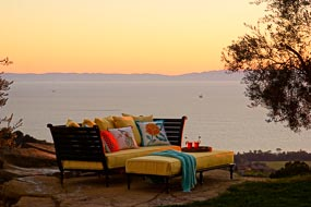 luxury-vacation-rental-santa-barbara-Frontgate_lionking_285