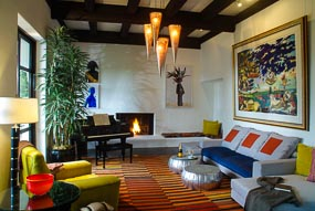 luxury-vacation-rental-santa-barbara-Kashmir_Livingroom_285